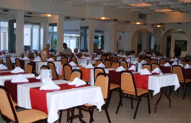 фотографии Orient Life Hotel (ex. Country Partner Hotels Orient Resort; Aries) изображение №28