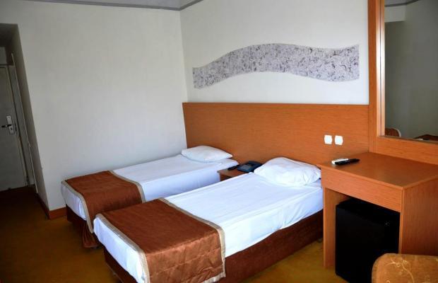 фотографии отеля Orient Life Hotel (ex. Country Partner Hotels Orient Resort; Aries) изображение №11