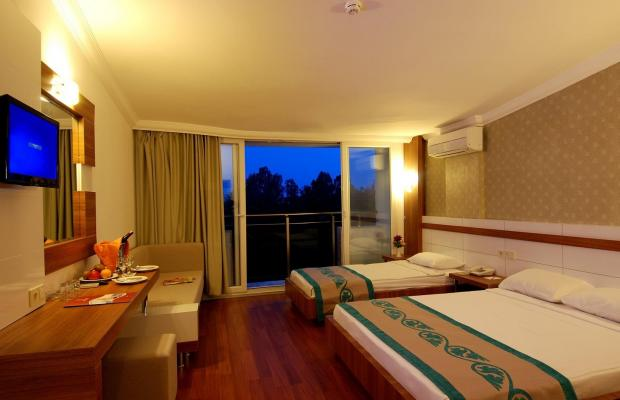 фото Maya Golf Hotel (ex. Maya Club Hotel Golf) изображение №6