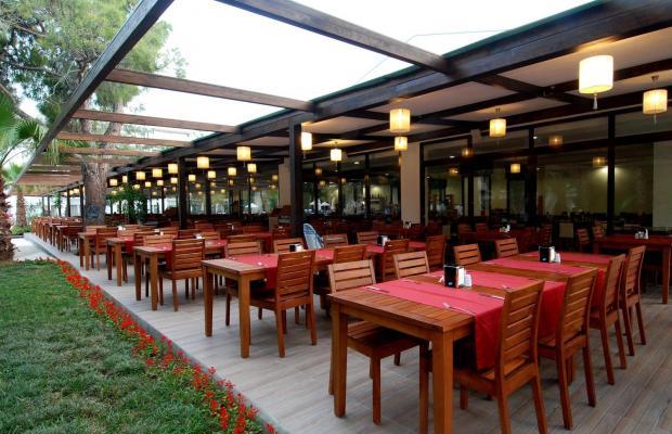 фото Maya Golf Hotel (ex. Maya Club Hotel Golf) изображение №2