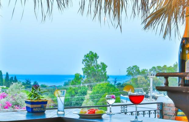 фото отеля Sunny Garden Nilufer изображение №45