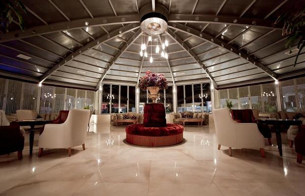 фото Bodrium Hotel & Spa изображение №18