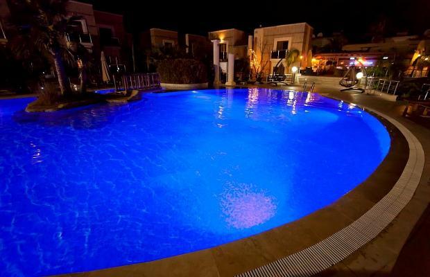 фотографии отеля Bodrium Hotel & Spa изображение №15