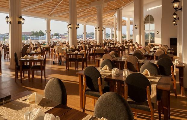фото Defne Defnem Hotel изображение №6