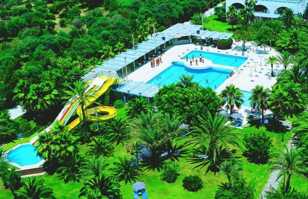 фото отеля Sural изображение №13
