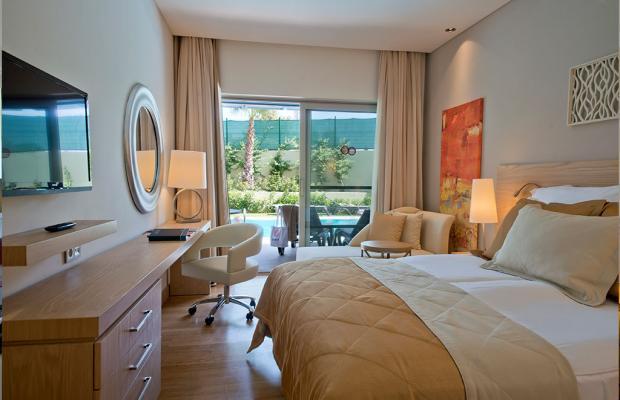 фото Tui Sensimar Andiz by Barut Hotels (ex. Barut Andiz) изображение №18