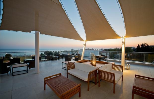 фото Tui Sensimar Andiz by Barut Hotels (ex. Barut Andiz) изображение №14