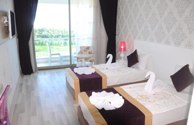 фотографии отеля Raymar Hotel изображение №19