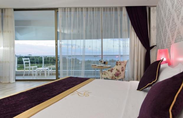 фотографии Raymar Hotel изображение №8