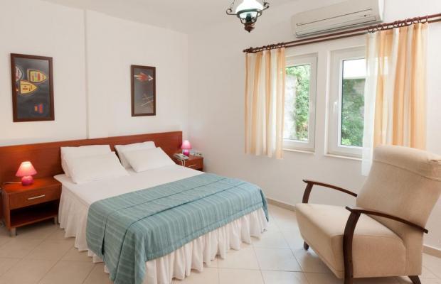 фото Aktur Residence изображение №86
