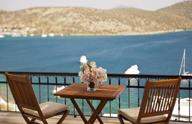 фото отеля Aktur Residence изображение №69