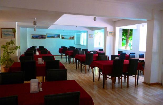 фотографии Blue Lagoon Hotel изображение №16