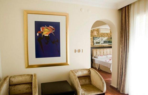 фотографии Art Suites Hotel Bodrum изображение №12