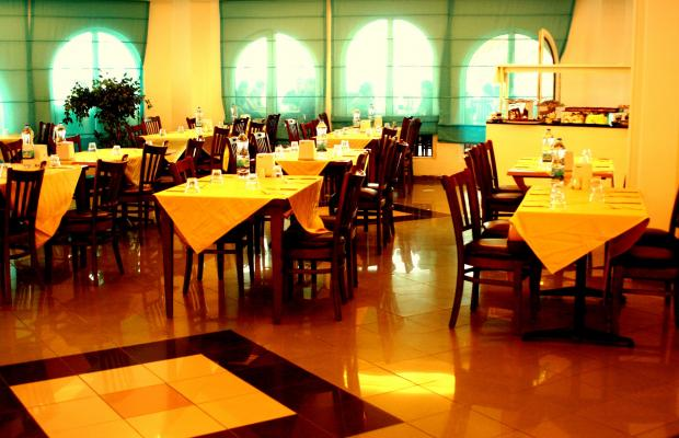 фотографии отеля Nish Bodrum Resort (ex. Caliente Bodrum Resort; Regal Resort) изображение №39