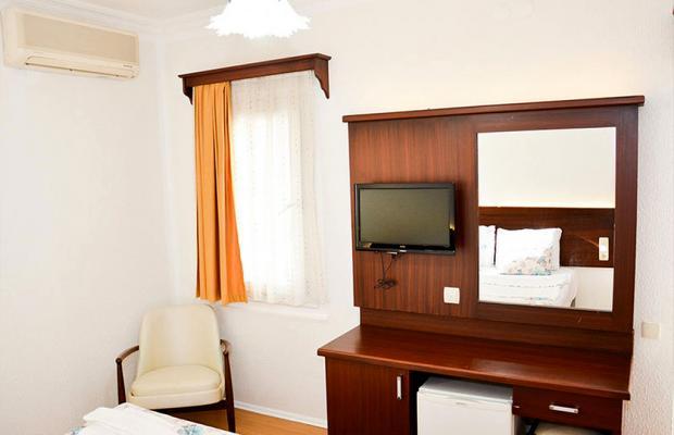 фото отеля Costa Bodrum Maya Hotel (ex. Club Hedi Maya) изображение №5