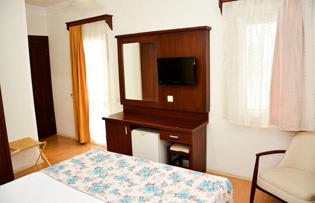 фотографии Costa Bodrum Maya Hotel (ex. Club Hedi Maya) изображение №4