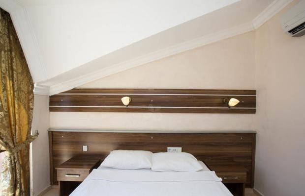 фотографии отеля Club Ege Antique (ex. Club Antique Palace) изображение №3