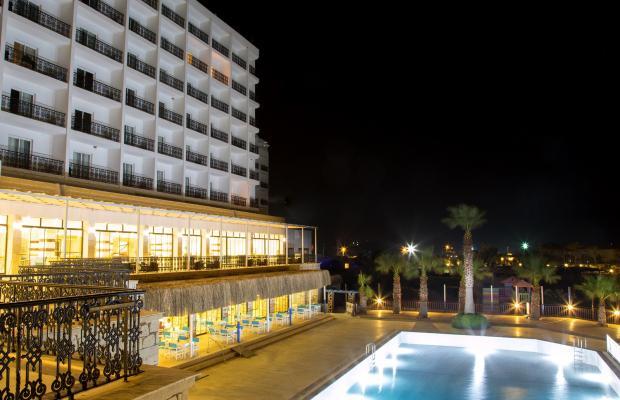 фотографии Labranda Alacati Princess (ex. Alkoclar Hotel Alacati; Suzer Sun Dreams) изображение №36