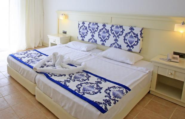 фотографии отеля Labranda Alacati Princess (ex. Alkoclar Hotel Alacati; Suzer Sun Dreams) изображение №19
