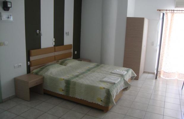 фото отеля Limas изображение №13