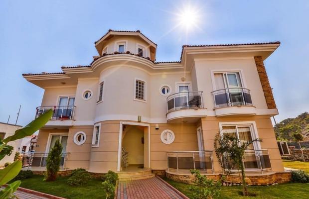 фото Golden Life Blue Green Residence изображение №42