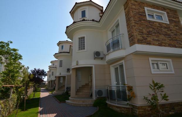 фотографии Golden Life Blue Green Residence изображение №32