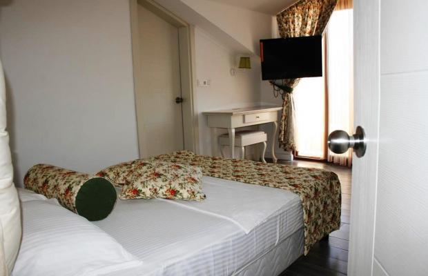 фотографии отеля Ata Lagoon изображение №43