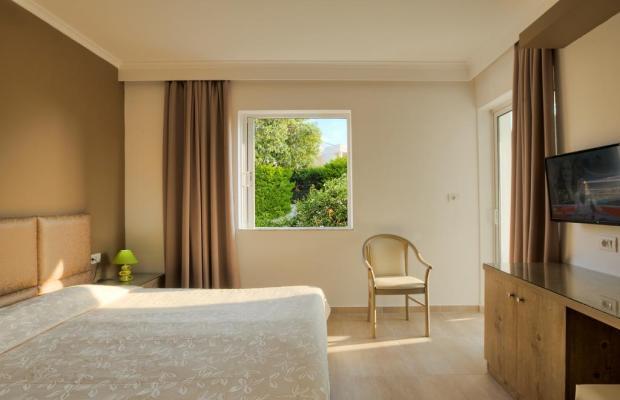 фото отеля Alexandra Beach Hotel изображение №13