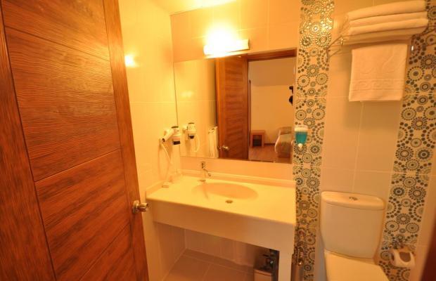 фотографии отеля Grand Anzac Hotel изображение №11