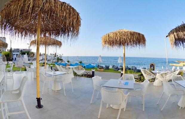 фото Golden Beach изображение №2
