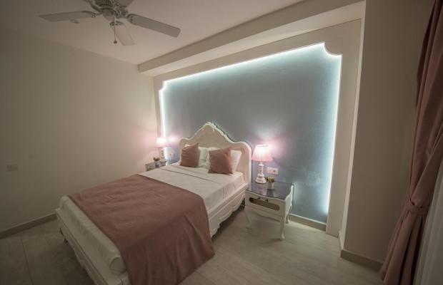фото отеля Montebello Deluxe (ex. Montebello Beach) изображение №21