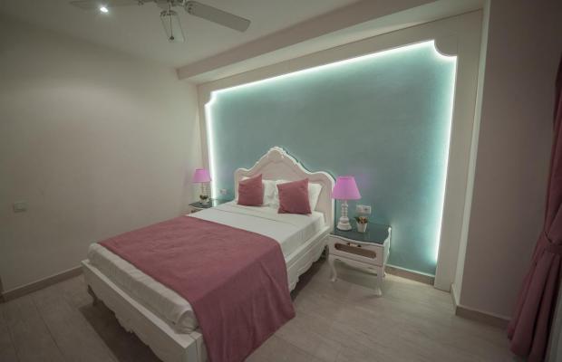 фото отеля Montebello Deluxe (ex. Montebello Beach) изображение №17