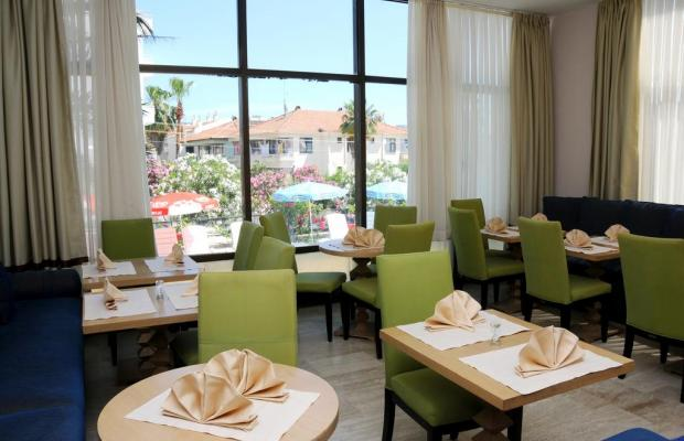 фотографии Elysium Hotel (ex. Nerium Hotel) изображение №28