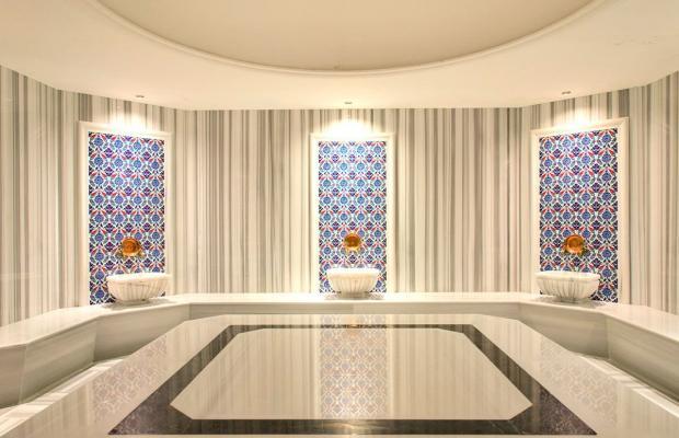 фото Sentido Bellazure (ex. Club Mavi Hotel & Suites) изображение №30
