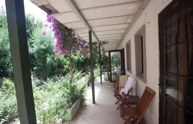 фотографии отеля Club Mira Luna (Club Admira) изображение №11