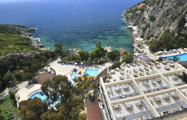 фото Alkoclar Adakule Hotel изображение №90