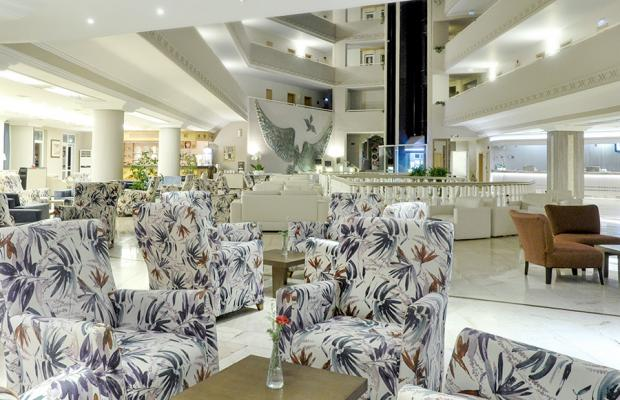 фотографии отеля Alkoclar Adakule Hotel изображение №47