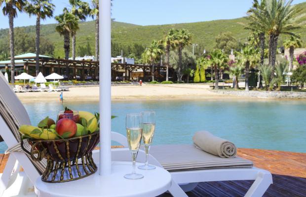 фото Crystal Green Bay Resort & Spa (ex. Club Marverde) изображение №62