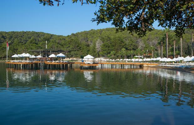 фото отеля Crystal Green Bay Resort & Spa (ex. Club Marverde) изображение №45