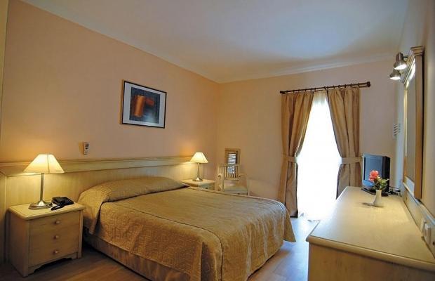 фотографии отеля Crystal Green Bay Resort & Spa (ex. Club Marverde) изображение №27
