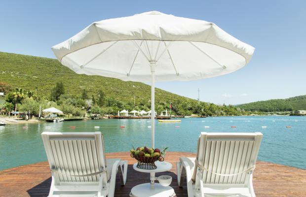 фотографии Crystal Green Bay Resort & Spa (ex. Club Marverde) изображение №24