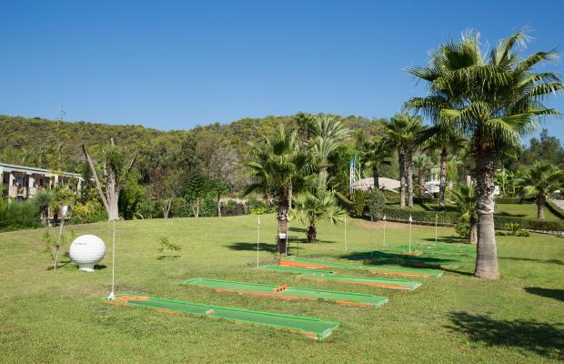 фото отеля Crystal Green Bay Resort & Spa (ex. Club Marverde) изображение №13