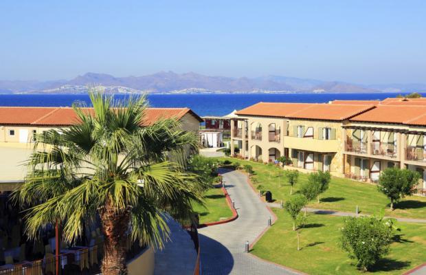 фото отеля Labranda Marine AquaPark Resort (ex. Aquis Marine Resort & Waterpark; Aquis) изображение №13