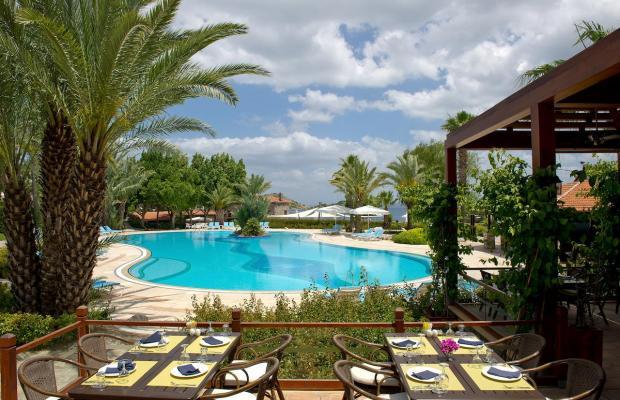 фото отеля Divan Bodrum Palmira изображение №1