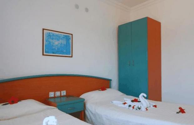 фото отеля Long Beach Hotel изображение №9