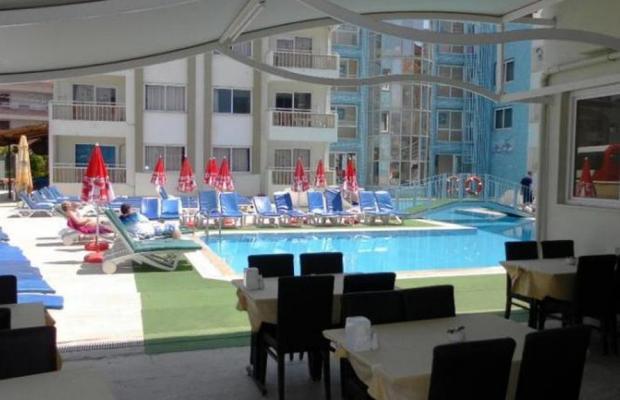 фото отеля Long Beach Hotel изображение №5