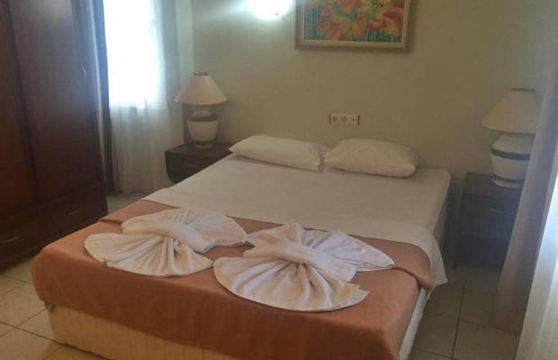 фото Bade Hotel изображение №18