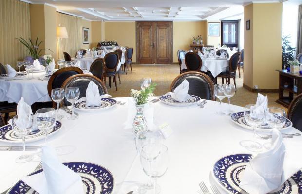 фотографии отеля Anemon Izmir изображение №15