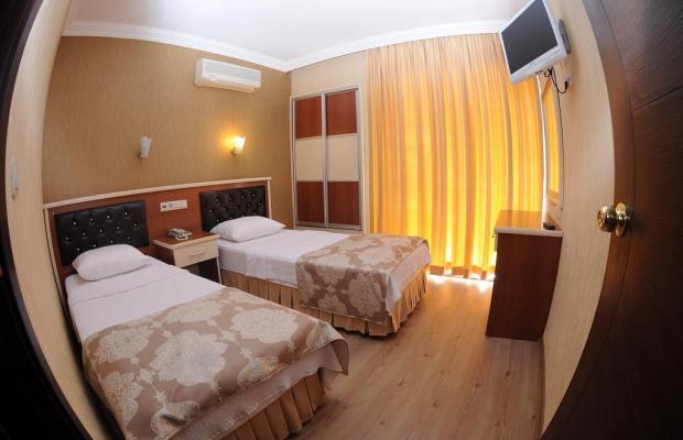 фото отеля Epic Hotel изображение №17