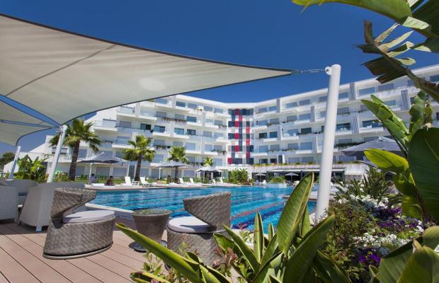 фото Q Spa Resort изображение №2